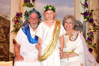 Krewe of Aphrodite