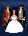 Lafitte Royalty  (Photo #7485A)