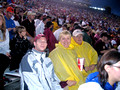 FSU - UF Game @ Doak Campbell Stadium, 2008